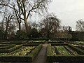 Kensington, London, UK - panoramio (42).jpg