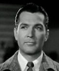 Kent Taylor in Washington Melodrama trailer