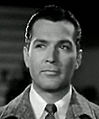 Kent Taylor in Washington Melodrama trailer.jpg