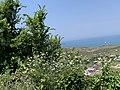 Kepi i Rodonit, Gjiri i Lalezit - Durres Albania 09.jpg