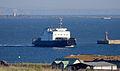 Kerch Ferry Yeysk.jpg