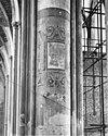 kerk - doesburg - 20057976 - rce