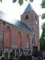 Kerk Buitenpost2.jpg