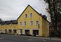 Kerpen Stiftsstraße 15 03.jpg