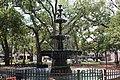 Ketchum Fountain, Bienville Square.jpg