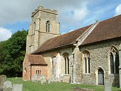 Kettlebaston church.jpg