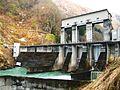 Ketto Dam.jpg