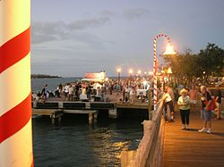 Key West FH020029.jpg