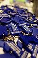 Keychains (4715320000).jpg