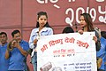 Khadgi Mahotsav 2075 (48156394192).jpg