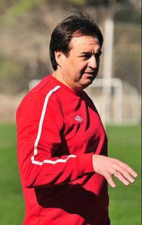 Khasanbi Bidzhiyev 2014.jpg