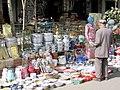 Khotan-mercado-d37.jpg
