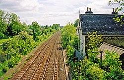 Kibworth station remains geograph-3720186-by-Ben-Brooksbank.jpg