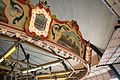 Kiddieland Amusement Park carousel top.jpg
