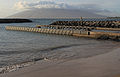 Kihei boat ramp maui hawaii 01.jpg