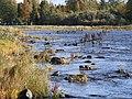 Kiiminkijoki Haukipudas 20070923 02.jpg