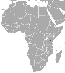 Kilimanjaro Mouse Shrew area.png