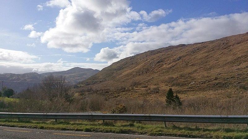 File:Killarney - panoramio (1).jpg