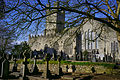 Kilmallock Collegiate Church LIMERICK002.jpg