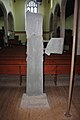 Kilmartin Parish Church 04.jpg