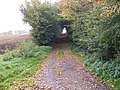 Kiln Lane - geograph.org.uk - 1005727.jpg