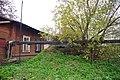 Kimry, Tver Oblast, Russia - panoramio (28).jpg