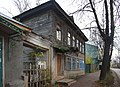 Kimry, Tver Oblast, Russia - panoramio (57).jpg