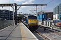 King's Cross railway station MMB 26.jpg