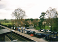 King's sutton station Mk2 (3).png