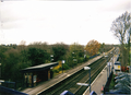 King's sutton station Mk2 (4).png