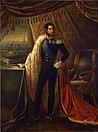 King Carlo Alberto.jpg