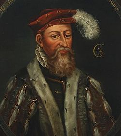 King Christian III of Denmark.jpg