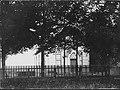 King church in 1910.jpg