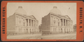 Kings County Courthouse, from Robert N. Dennis collection of stereoscopic views.png
