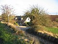 Kington Down Cottage - geograph.org.uk - 327027.jpg