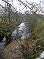 Kintour River - geograph.org.uk - 698544.jpg