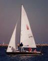 Kirby 23 Sailboat.png