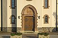 Kirche Marnach 02.jpg