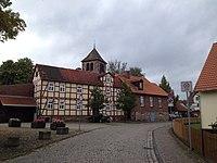Kirche Sandershausen.JPG