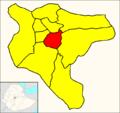 Kirkos (Addis Ababa Map).png