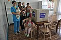 Kirovsk children hospital (20903848561).jpg