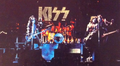 Kiss (1975).png