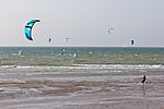 Kite surfer on the beach of Wissant, Pas-de-Calais -8045.jpg