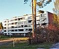 Kivistö Seinäjoki kerrostalo3.jpg