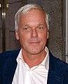 Kjell Sundvall, regissör.jpg