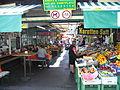 Klagenfurt Markt.JPG