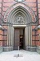 Klara kyrka 2012b.JPG