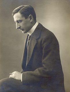 Kuno von Klebelsberg Hungarian politician