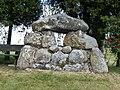 Kleinhül Kriegerdenkmal (1).jpg