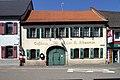 Klingenmuenster-15-Gasthaus zum Adler-2019-gje.jpg